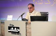 محمد حسین فرج: هیچ تفاوتی میان کیفیت فیلم مستند و داستانی وجود ندارد