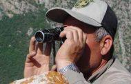 دستگیری شکارچی متخلف با انتشار عکس شکار