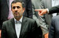 در دوره احمدینژاد گلهای از گرانی وجود نداشت