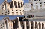 مدیرکل میراثفرهنگی استان: هیچکدام از بناهای ثبتملی بوشهر در زلزله آسیب ندیدهاند