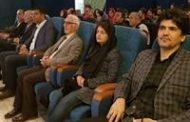 چهارمین کارگاه سفر و گردشگری در مجموعه سعدآباد برگزار شد