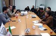 کمپین تخصصی صادرات صنایعدستی در خراسان جنوبی راهاندازی میشود