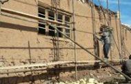 اقامتگاه بومگردی زمینهساز توسعه پایدار گردشگری روستایی در قزوین