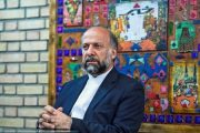 توضیحات رئیس سازمان سینمایی درباره تغییرات جشنواره فیلم فجر