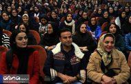 اکران فیلم ملی و راههای نرفتهاش