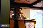 وزارت علوم داوری جشنواره رویش علامه را بهتر از مرحله کشوری آن میداند