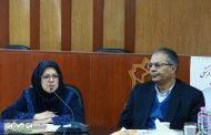 «نابرابریهای اجتماعی» دیماه در دانشگاه علامه طباطبائی بررسی میشود