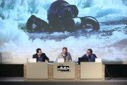 برگزاری کارگاه سینمای مستند حیات وحش در جشنواره سینماحقیقت