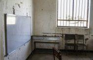 لرستان بیش از ۱۰۰۰ مدرسه تخریبی دارد