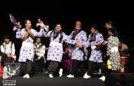 اعتماد مردم به حمایتکنندگان از کنسرت نواحی