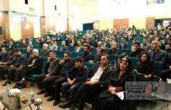 گزارش تصویری از افتتاحیه جشنواره خیریه کتاب هنارس