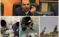 محکومیت ۳۵شکارچی متخلف توسط مراجع قضائی استان