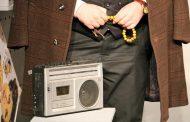 مروری بر نمایش آخرین بازی از دریچه دوربین