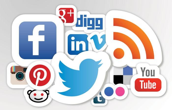 چگونه از شبکههای اجتماعی بهرهبرداری کنیم