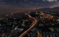 شوخی شهرداری تهران با زلزله و مردم