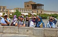 گردشگر خارجی شیفته هتلهای ایران نیست