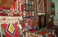 معرفی ظرفیتهای کهگیلویهوبویراحمد در نمایشگاه گردشگری تهران