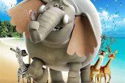 «فیلشاه» مخاطباش را غافلگیر میکند