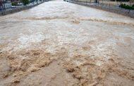 ۲ پل دائم بر روی گِلال خرمآباد احداث میشود