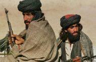 هولوکاست افغانستان فراموش نمیشود