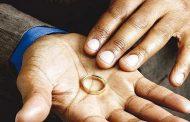 سونامی ازدواج با مردان مسن