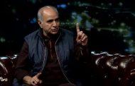 حمله کیهان به پرویز پرستویی