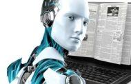 رباتهای خبرنگار؛ تهدید یا فرصتبرای آینده حرفه خبرنگاری؟