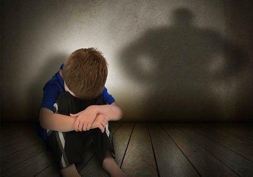 اعتراف به آزار ۵ پسر دانشآموز بعد از یکسال