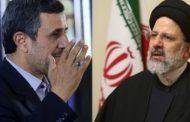 پاسخ مبهم معاون سابق احمدینژاد درباره رییسی