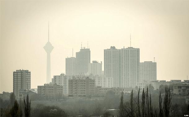 ایران با این طرحها نفس نخواهد کشید
