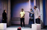 نمایشنامههای ایرانی همچنان در اولویت نمایش تهران
