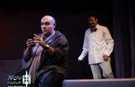 اجرای بیش از ۳۰ نمایش در نیمه دوم دیماه