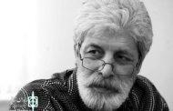 عبدالرضا فریدزاده میهمان «درام نویسان معاصر ایران» می شود