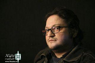 داستان یک سیاهباز در پستوخانه و آبانبار