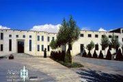 باغموزه قصر میزبان سیوششمین جشنواره تئاتر فجر میشود