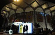 استقبال مخاطبان تئاتر فجر از نمایش های تئاتر شهر