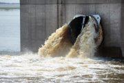طرح انتقال آب خزر به سمنان مطالعات ضروری را ندارد