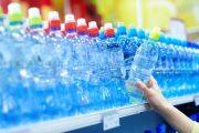 مصرف آب بطری در سازمان محیط زیست ممنوع شد