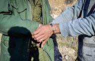 دستگیری ۳گروه شکارچی در نقاط مختلف قزوین