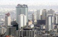 تراکم ۶ برابری شهر تهران
