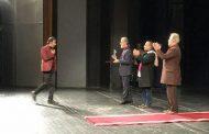 نمایشی از لرستان ۷جایزه در جشنواره تئاتر فجر بهدست آورد