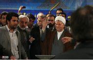 ناگفتههای تهیهکننده فیلم انتخاباتی هاشمی