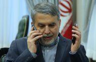 پرشغلترین مسئول جهان یک ایرانی است