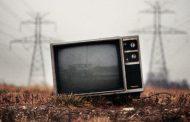 تلویزیون خصوصی انتقاد به صداوسیما را کم میکند