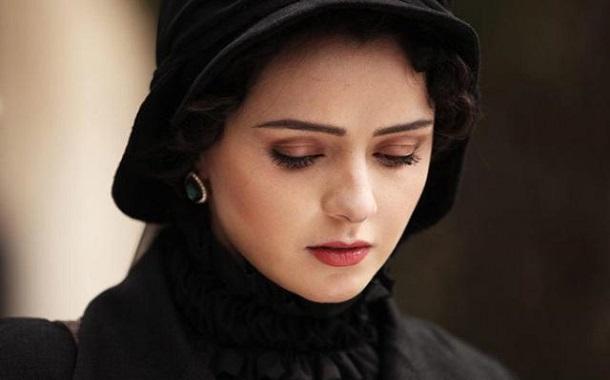 ترانه جمعه محسن چاوشی برای فصل سوم شهرزاد+دانلود