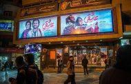 روایت جالب یک استرالیایی از سفر به ایران