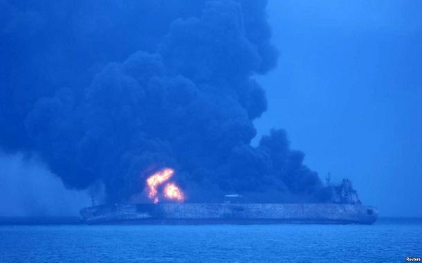 فرق ایرانیهای نفتکش با ایرانیهای معدن زمستان یورت در چیست