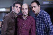 تاکید بازیگر لیسانسهها بر پخش به موقع سریالها