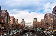 تهرانزدگی مانع توسعه همجانبه ایران
