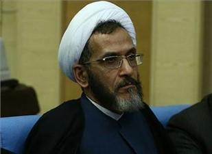 نقش احمدینژاد را تنها نمیگذاریم در اعتراضها